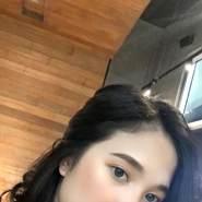 samanthal850844's profile photo