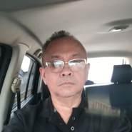 carlosl211554's profile photo