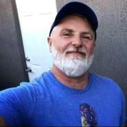 markwilson149540's profile photo