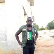 moussaa944472's profile photo