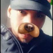 jesust869425's profile photo