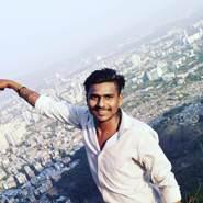 rajam659265's profile photo