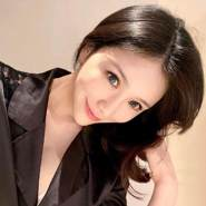 usermfuj21385's profile photo