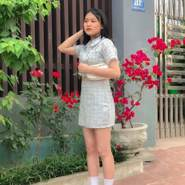 yenn180's profile photo