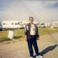 gunturs217912's profile photo