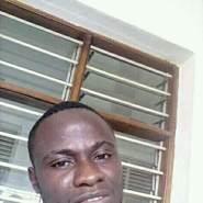 bonfaceo696288's profile photo