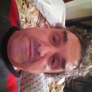 johnf428838's profile photo
