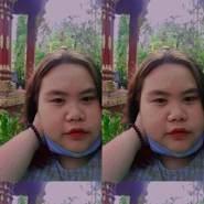 user_umy1586's profile photo