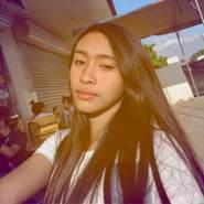 daniellaj924634's profile photo