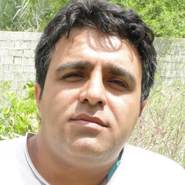 mojtabaa508244's profile photo