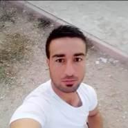 suliman458559's profile photo