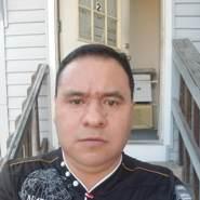isaiasperez9's profile photo