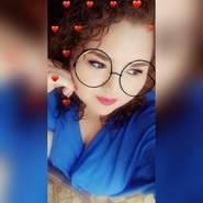 morenoe266573's profile photo