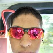 josev741431's profile photo