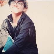 kimio77's profile photo