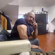 ernestoa984763's profile photo