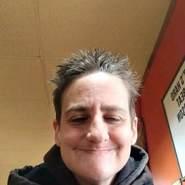 itttt85's profile photo