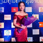 anna7899's profile photo
