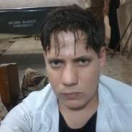 mhmdh103628's profile photo