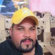 mmlb400's profile photo