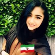 nrsh127's profile photo