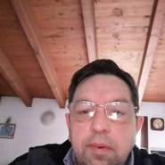 ermannolacoste's profile photo