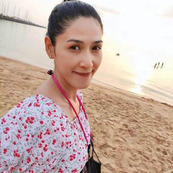 wangl645268_Champasak_Single_Female