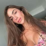 jessicac874998's profile photo