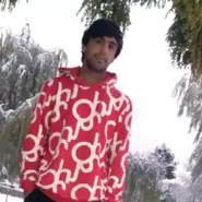 amirhossianr's profile photo
