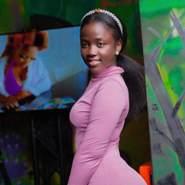 yeboah631313's profile photo