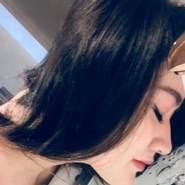 shiharuk's profile photo