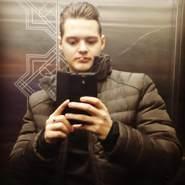 tolikr229229's profile photo