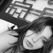 elenip361191's profile photo