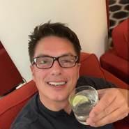 johnscott12300's profile photo