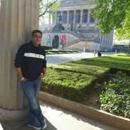 raminr510615's profile photo