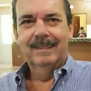 giorlandov's profile photo