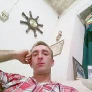 juan078716's profile photo