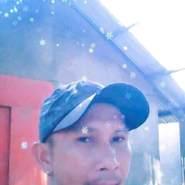jaca891's profile photo