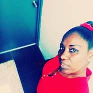 idaliat884196's profile photo