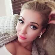 kate990347's profile photo