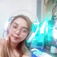 dellaq's profile photo