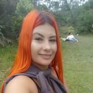 criistiinau's profile photo