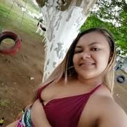 danisc770928's profile photo