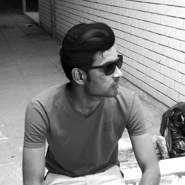 mohamadj962759's profile photo