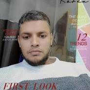 nizamh200537's profile photo
