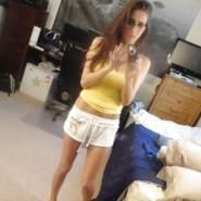 abigail236432's profile photo