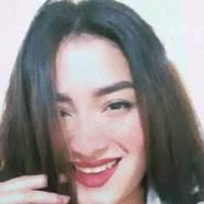 dayral730669's profile photo