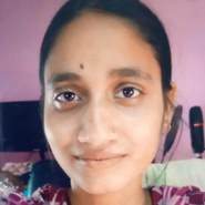 anna048580's profile photo