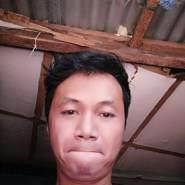 dhana888117's profile photo