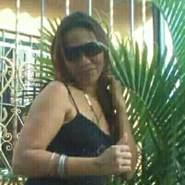 diosa32934's profile photo